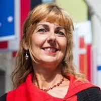 Liliane Hamel